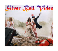 ilver-bell